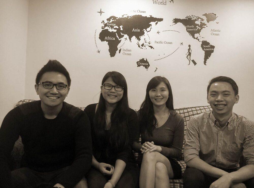 Ctn Expert Team